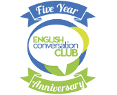 Club De Conversacion En Ingles Guadalajara