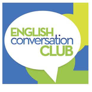 Club De Conversación En Inglés Guadalajara